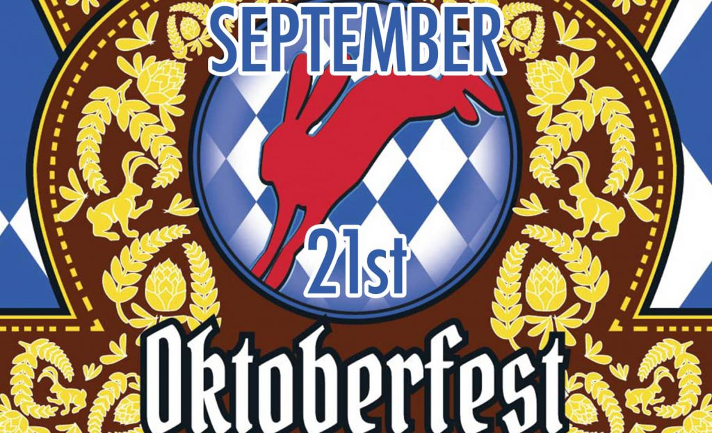 Oktoberfest_Slider