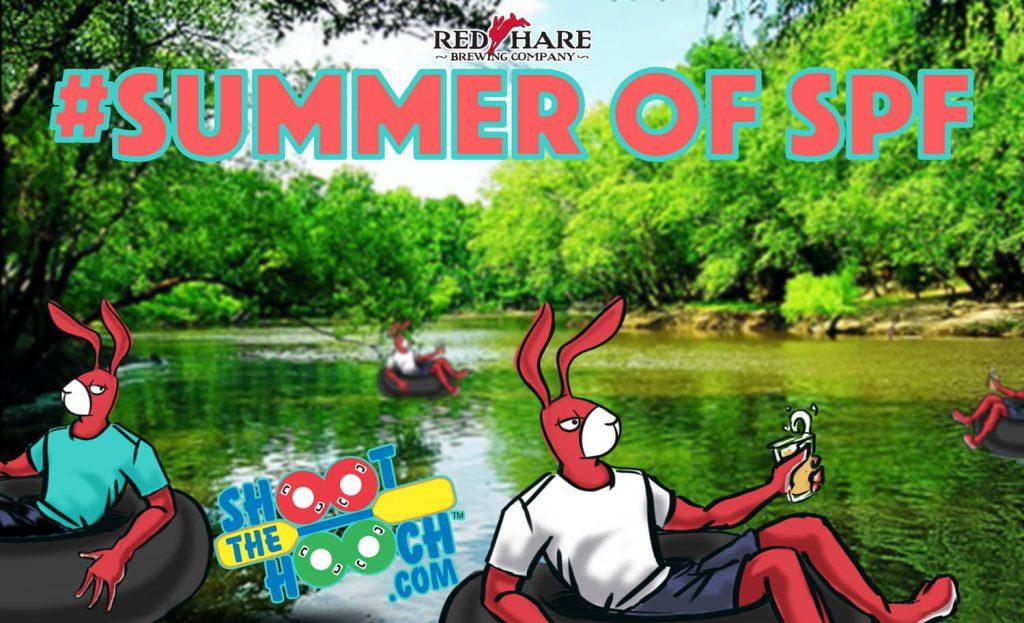 SummerofSPF_hooch_Slider